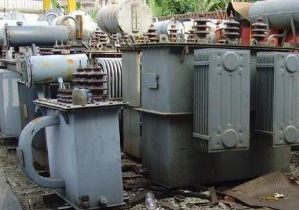 变压器高价回收.jpg
