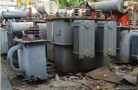 变压器回收厂家.jpg