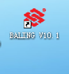 BALING V10.1.png