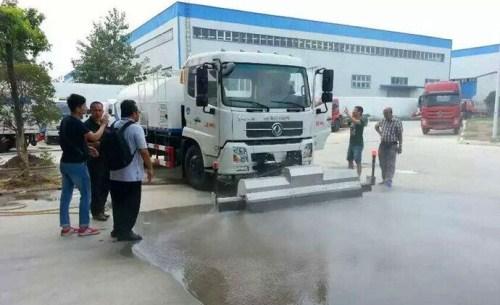 天锦清洗车1.jpg