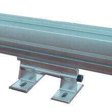 挤压脚踏板,控制器外壳,太阳花散热器铝型材图片