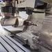 擠壓晾衣架,電阻散熱器,電子散熱器鋁型材
