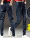 貴州便宜牛仔褲牛仔褲批發新款牛仔褲女裝牛仔褲服裝批發