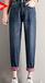 浙江加絨牛仔褲便宜牛仔褲時尚牛仔褲雜款牛仔褲服裝批發