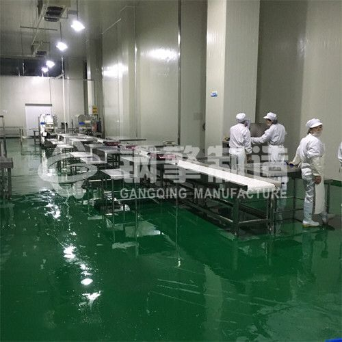 南京客户全自动气调包装线.jpg