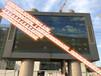 佛山LED显示屏坏了哪里有维修的
