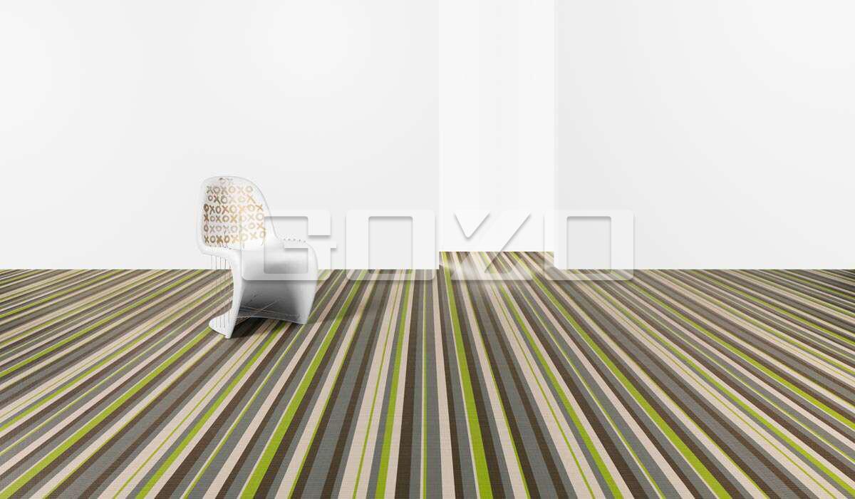 pvc编织纹地板,pvc编织地毯,pvc编织墙布,编织硬包