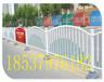厂家供应玻璃钢市政道路公园绿化格栅公路护栏规格齐全