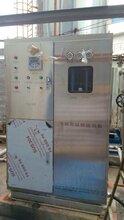 常温节能锅炉除氧设备膜除氧器图片