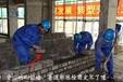 北京市天宝富强供应中空壁虎膨胀栓空心墙体膨胀栓膨胀栓