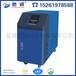 顺驰机械科技专业生成模温机,塑料辅助机械