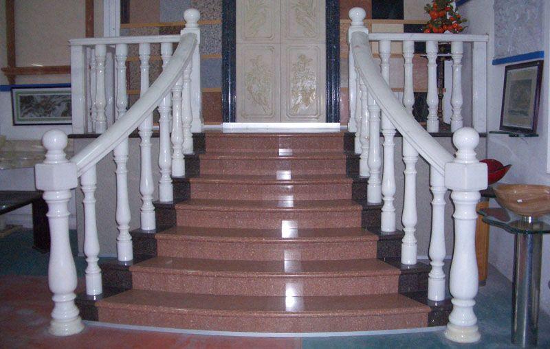 阳台扶手护栏栏杆价格 阳台扶手护栏栏杆公司 图片 视频图片