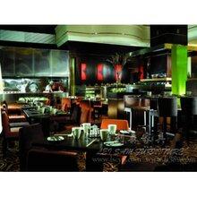 上海茶餐厅家具定做优质茶餐厅家具餐厅家具哪家好