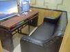 江西赣州网咖咖啡厅家具设计装修个性订制