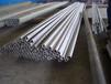 3087无缝管低中压锅炉无缝管3087无缝管规格