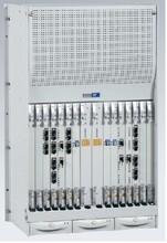 光端机华为Optix10G