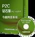 金融软件P2P平台