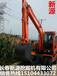 胶轮挖掘机、新源挖掘机、四驱360度挖掘机、厂家直销办事处、轮式360钩机、