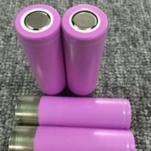 深圳市(收购18650电池)电池组回收高价