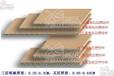 江苏纸箱厂定做瓦楞纸箱淘宝发货纸包装无锡物流运输箱