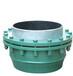 湖北注填式套筒补偿器性能特点及使用说明润弘管件质优