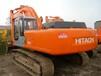 挖掘机维修日立挖掘机维修日立挖掘机发动机功率不足维修挖掘机发动机维修挖掘机专业维修