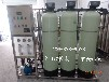工业超滤系统超滤饮用水机工业超纯水机