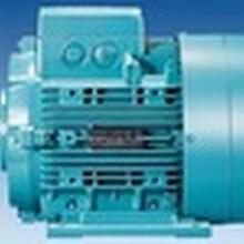 西门子电机一级代理商长期供货