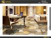 新疆地毯乌鲁木齐地毯新疆地毯批发新疆宾馆地毯新疆酒店地毯