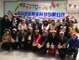 青岛城阳淘宝天猫代运营公司为您提供最专业最全面的网店托管服务