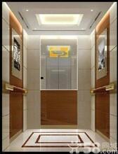北京天津河北内蒙古山东电梯装饰装潢装修