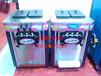哪里的冰淇淋机便宜最便宜的冰淇淋机器
