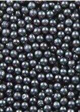 山东大亚金属。钢丸钢砂金属磨料生产厂家销售,质量好,价格低。