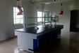 实验室家具厂承接实验室设备OEM生产欢迎来图纸加工