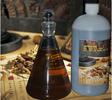 祛风除湿发热功效药油厂家OEM代加工