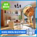 中卫家具漆油漆固化剂低游离直销点
