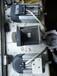 施耐德变频器故障疑难维修-大连迈源科技