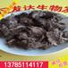 低价批发行唐鸡粪有机肥颗粒鸡粪生物发酵鸡粪平和红柚专用有机肥