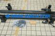 路虎发现神行电动踏板发现者电动踏板路虎原装电动踏板