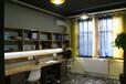 优加创客中心——一起创业的地方