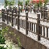 仿木护栏仿木水泥护栏逼真仿木水泥护栏大01号自然仿木水泥护栏