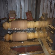博海数控木工车床木工机械数控机械数控车床