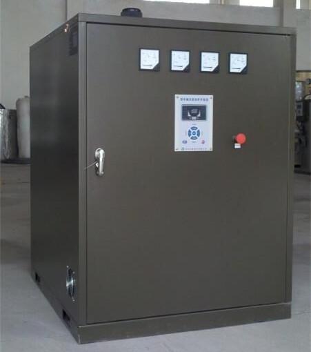 供应山东洗浴供暖全自动电热水锅炉价格