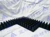 雨水截污挂篮沉淀装置,福州雨水收集,福州雨水回收