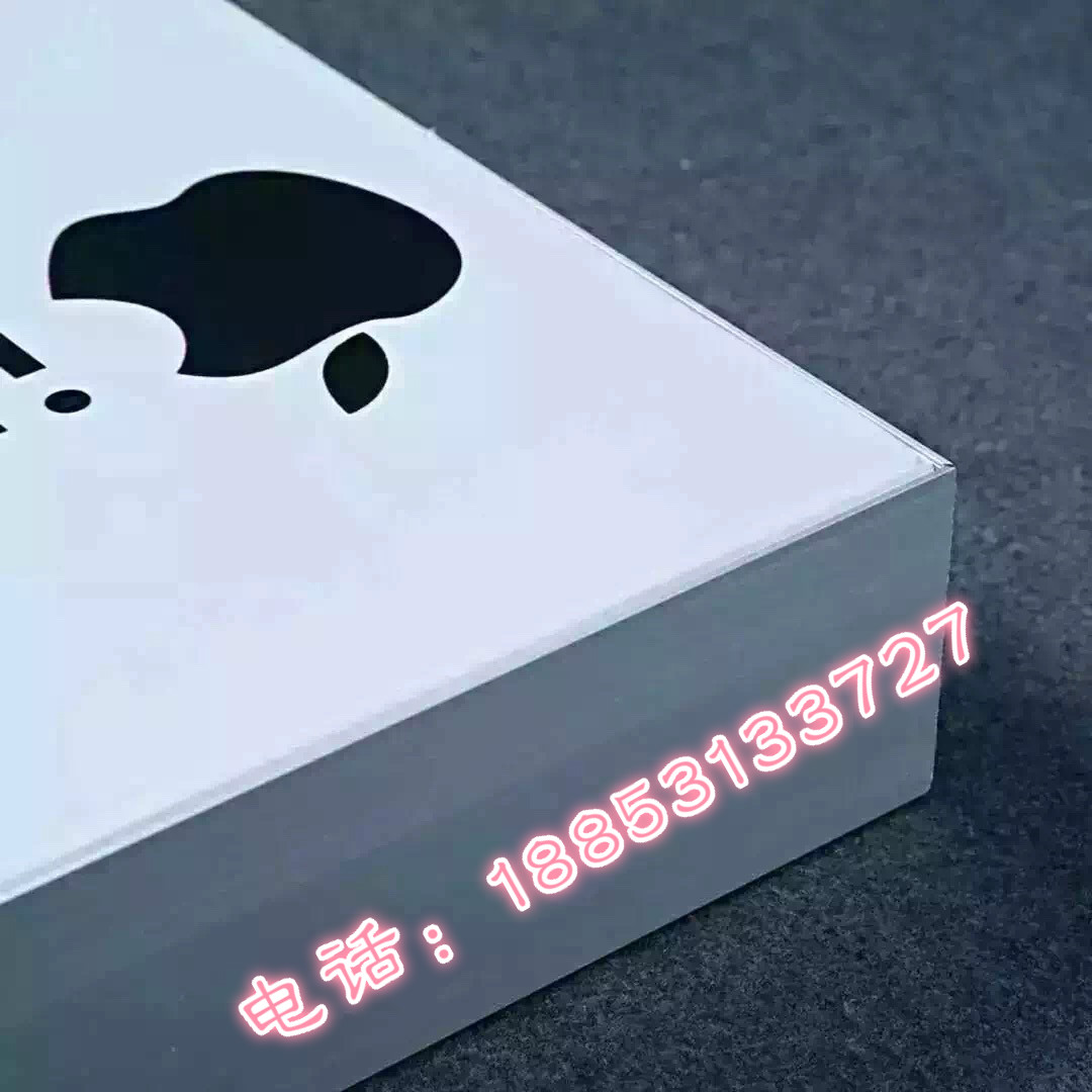 山东无边框广告灯箱手机店专用uv软膜卡布灯箱