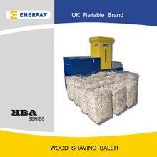 英国品牌厂家直销稻壳压块机,快速压块,一次成型