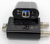 2路HD-SDI光端机4路HD-SDI光端机带RS485数据