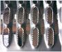 供应河北衡水起鼓形防滑板-花纹防滑板--国润防滑板规格型号介绍