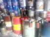 长清区工业润滑油,防锈油,导热油,乳化油,皂化液,切削液