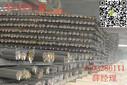 抗震螺纹钢价格HRB500E钢筋现货钢筋套筒工地用螺纹钢